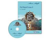 Full Metal Cruise II
