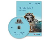 Full Metal Cruise III